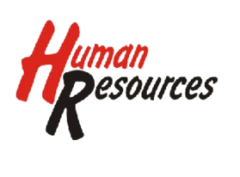 Human Resources, КА